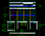 oric:wave:waveeditorlayout.png